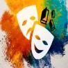 1º Teatro ( Interpretación)
