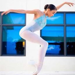 4nd classical ballet