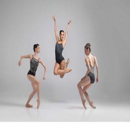 Children's Dance Training