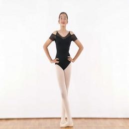 5º Ballet clásico infantil