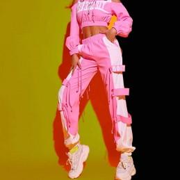 2º of Hip Hop