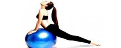 Tariffa Benessere Yoga, pilates, flessibilità e box  nella zona di Goya