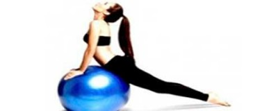 The Wellness Rate Yoga, Pilates, Flexibility and Boxing Goya area