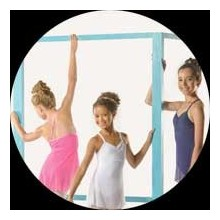 Classical ballet school for boys and girls in Madrid
