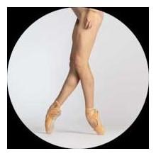 Ballet Clásico adultos