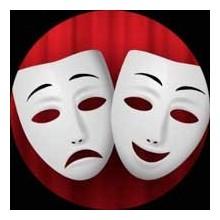 Theater interpretation Adults