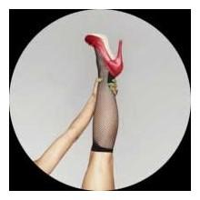 Scuola di Hells dance faccia a faccia e online a Madrid centro