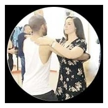 Salsa and Bachata school in the center of Madrid