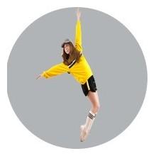 Formación en Danza Urbana Fame Factory centro Madrid