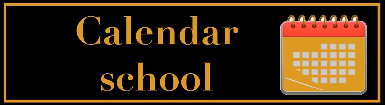 Calendar-school-dance-y-balleto-fme-factory.jpg