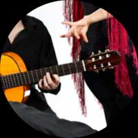 Clases-de-flamenco-Madrid-.jpg