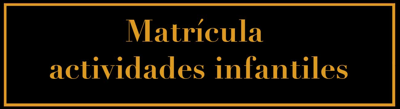 Matr%C3%ADcula--Actividades-infantiles-Fame-factory.jpg
