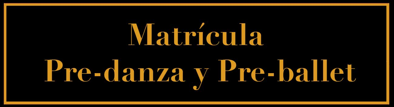 Matr%C3%ADcula-Pre-danza-y-pre-ballet-Fame-factory.jpg