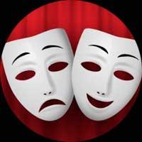 clases de teatro madrid.jpg