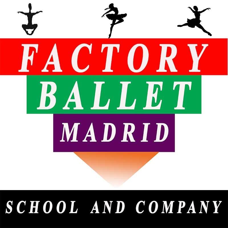 Factory Ballet.