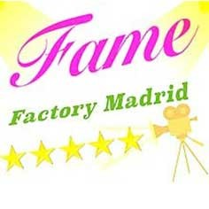 Fame Factory Madrid